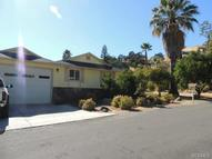 189 Harry Way Lucerne CA, 95458