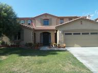 36773 Maximillian Avenue Murrieta CA, 92563