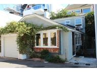 1822 Palm Drive Hermosa Beach CA, 90254