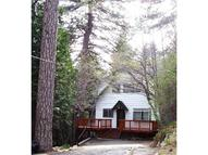 794 Buckingham Square Lake Arrowhead CA, 92352
