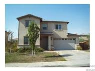 26188 Charismatic Court Moreno Valley CA, 92551