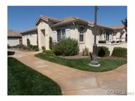 1644 Beaver Creek Beaumont CA, 92223