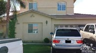 43755 Reclinata Way Indio CA, 92201