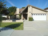 5033 Sequoia Avenue Cypress CA, 90630