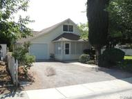 626 South Butte Willows CA, 95988