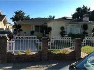 3240 Louise Street Lynwood CA, 90262