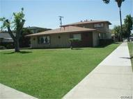1265 West Rosewood Court Ontario CA, 91762