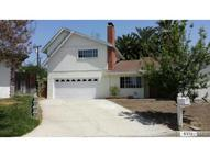 6331 Pumalo Court Highland CA, 92346