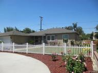 2249 South Reservoir Avenue Pomona CA, 91766