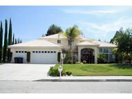 1469 Hampton Road Redlands CA, 92374