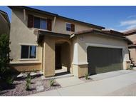 1428 Silverberry Beaumont CA, 92223