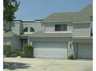 1206 South Barranca Avenue Glendora CA, 91740