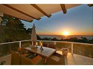 31752 Mar Vista Avenue Laguna Beach CA, 92651