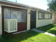 283 North Spruce Avenue Rialto CA, 92376