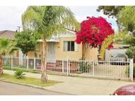 39 East 56th Street Long Beach CA, 90805