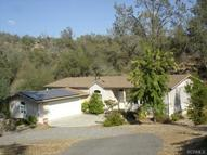 29487 Revis Road Coarsegold CA, 93614