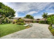 10942 Lake Court Road Santa Ana CA, 92705