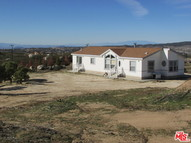 51350 Hernley Road Aguanga CA, 92536