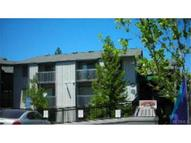 360 Sutton Way Grass Valley CA, 95945