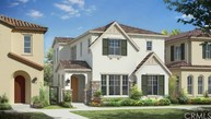 219 Primrose Drive Foothill Ranch CA, 92610