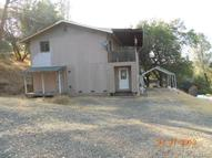 2564 Harness Drive Pope Valley CA, 94567