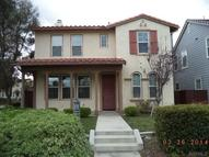 25982 Reed Way Loma Linda CA, 92354