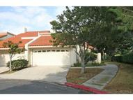 8315 Anzio Circle Huntington Beach CA, 92646
