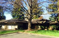 98 Northwood Commons Place Chico CA, 95973