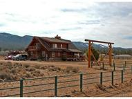 2300 Erwin Ranch Road Big Bear City CA, 92314