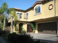 2209 Warfield Avenue Redondo Beach CA, 90278