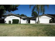 35334 Mountain View Street Yucaipa CA, 92399