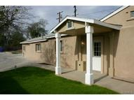 3661 Grandview Avenue Riverside CA, 92509