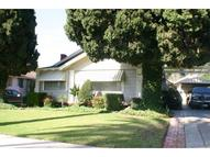 4021 Oakwood Place Riverside CA, 92506