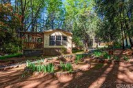 4715 Cody Lane Forest Ranch CA, 95942
