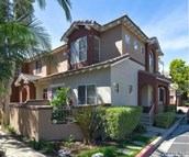 25 Anacapa Court Foothill Ranch CA, 92610