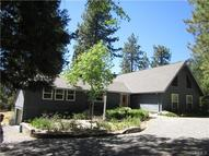 37166 Mudge Ranch Road Coarsegold CA, 93614