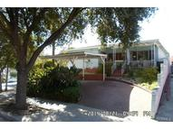 3201 Midvale Place Alhambra CA, 91803