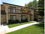 225 South San Dimas Canyon Road San Dimas CA, 91773