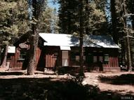 8968 Humboldt Road Forest Ranch CA, 95942