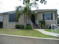 805 South Meyler Street San Pedro CA, 90731