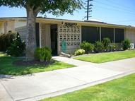 13421 Del Monte Seal Beach CA, 90740
