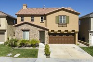 17459 Eastern Pines Court Canyon Country CA, 91387