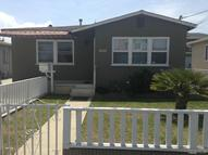 4716 West 162nd Street Lawndale CA, 90260