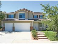 25715 Hood Way Stevenson Ranch CA, 91381