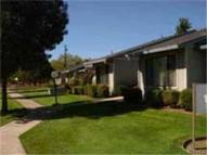 14930 Burns Valley Road Clearlake CA, 95422
