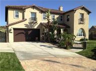 200 Cross Rail Lane Norco CA, 92860