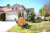 19905 Lisa Lane Porter Ranch CA, 91326