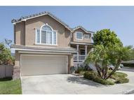 29 Carriage Drive Foothill Ranch CA, 92610