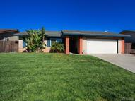 3676 Forest Road Oceanside CA, 92058