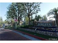 10655 Lemon Avenue Rancho Cucamonga CA, 91737